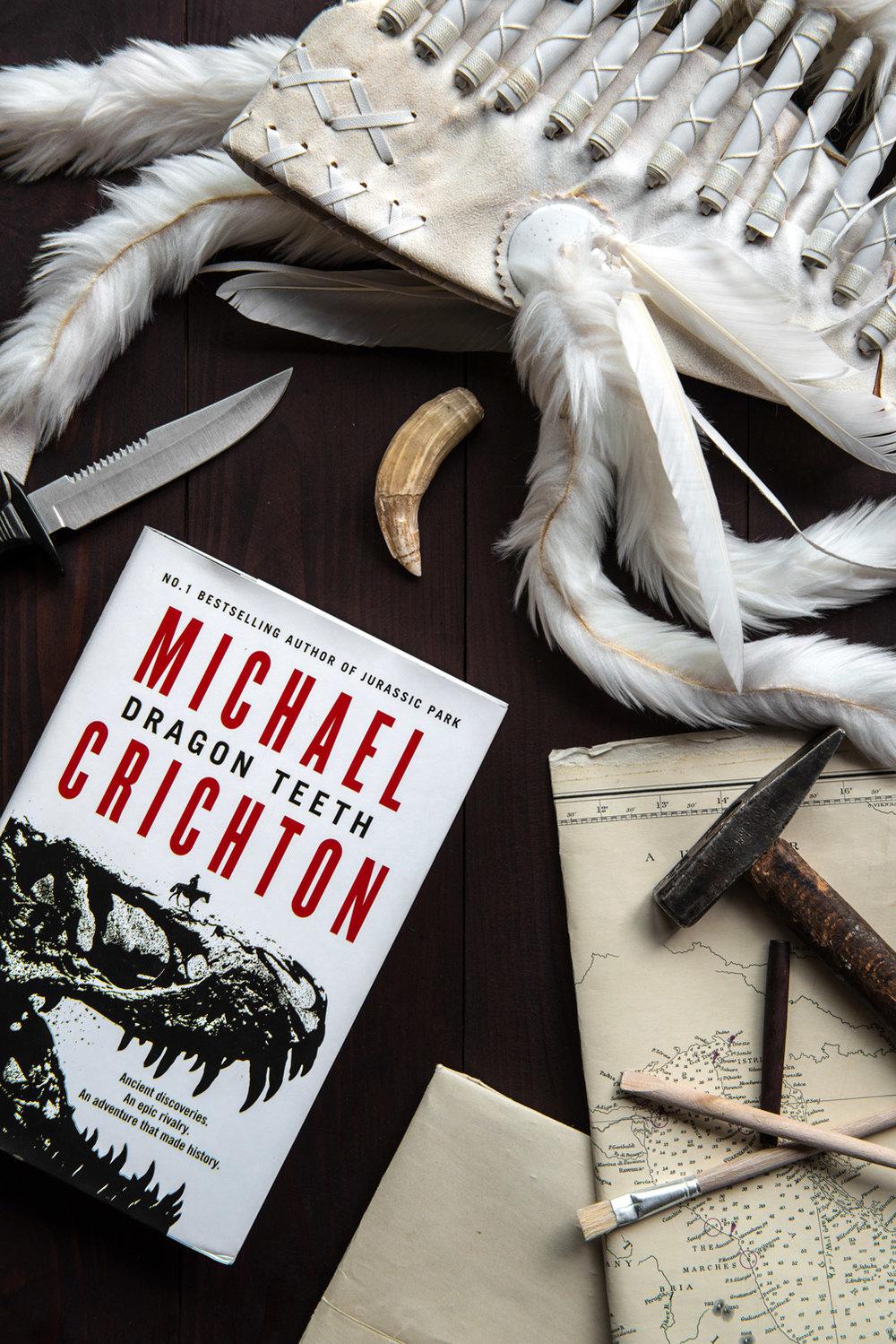Crichton_dragon_teeth_book_mruksbooks_mruki_ksiazka.jpg