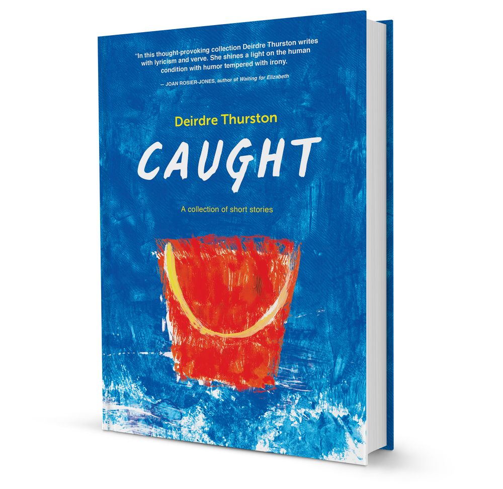 caught-book-2.jpg