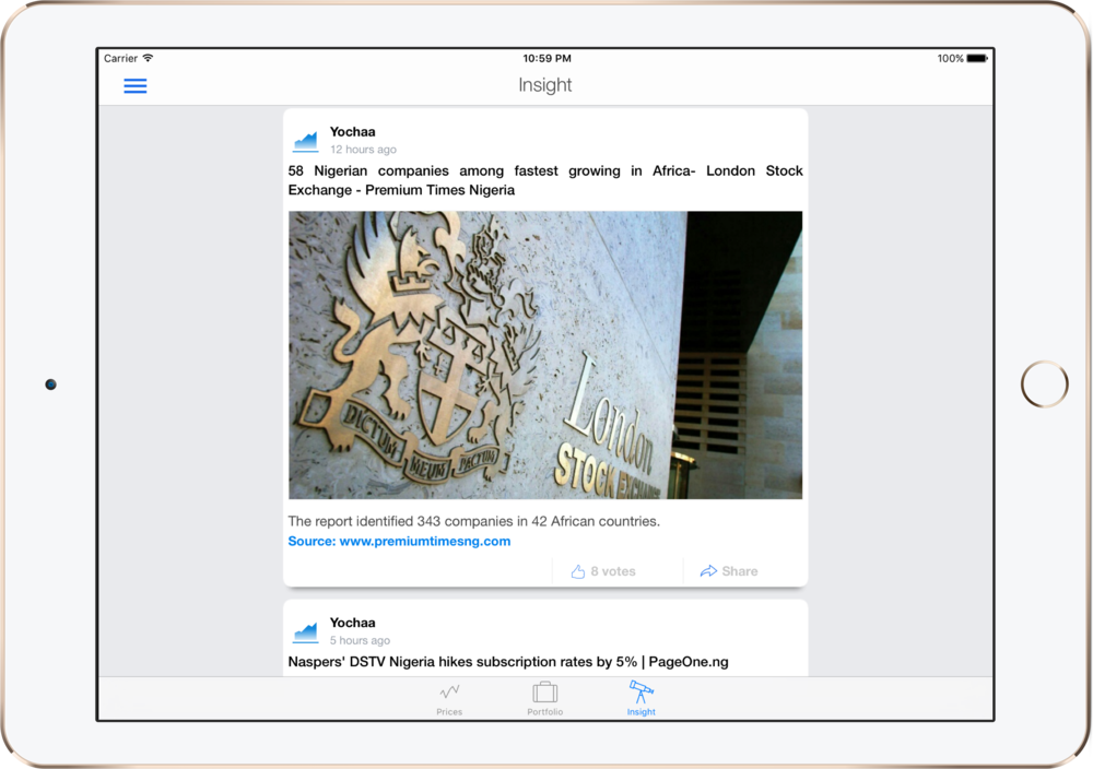 iPadShellHighRes copy 4.png