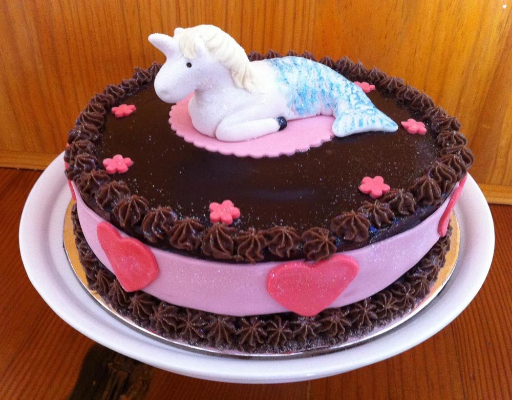 unicorncake.jpg