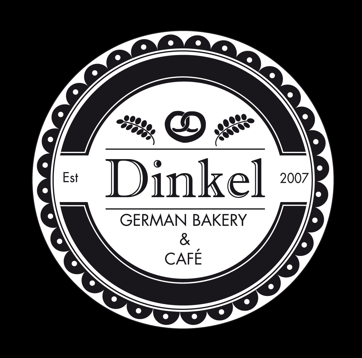 Dinkel German Bakery