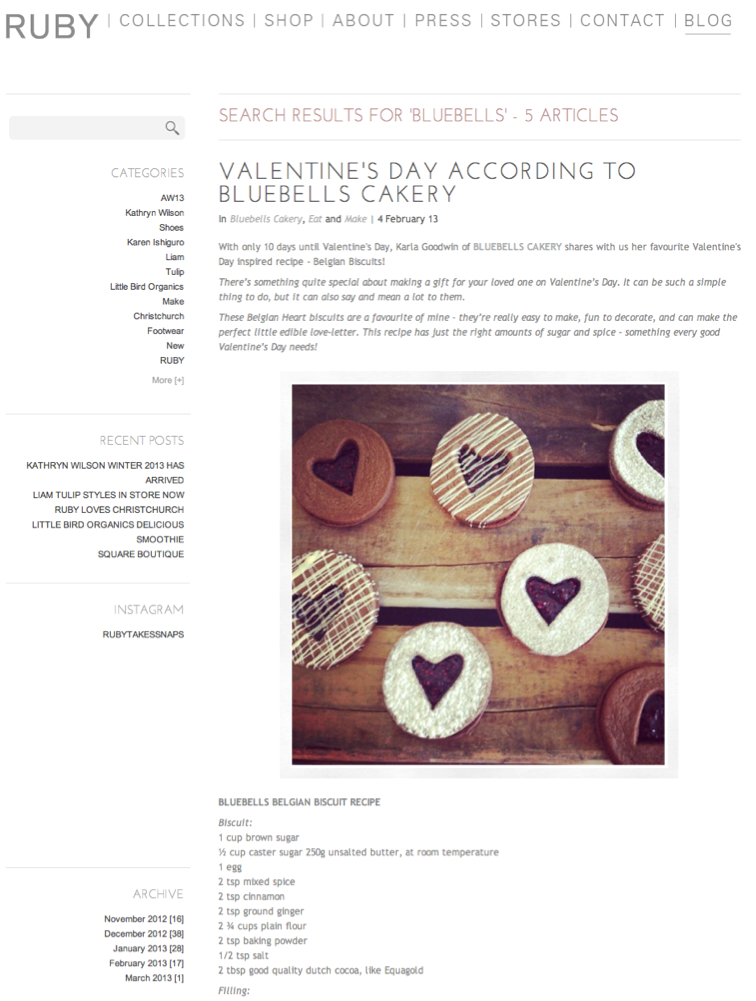 Ruby-Blog-Valentines-Day-e1362268455240.png