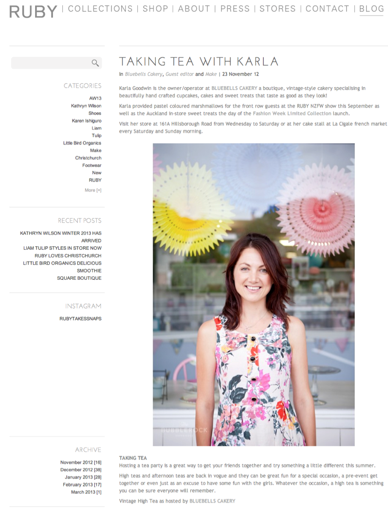 Ruby-Blog-High-Tea-e1362269256886.png