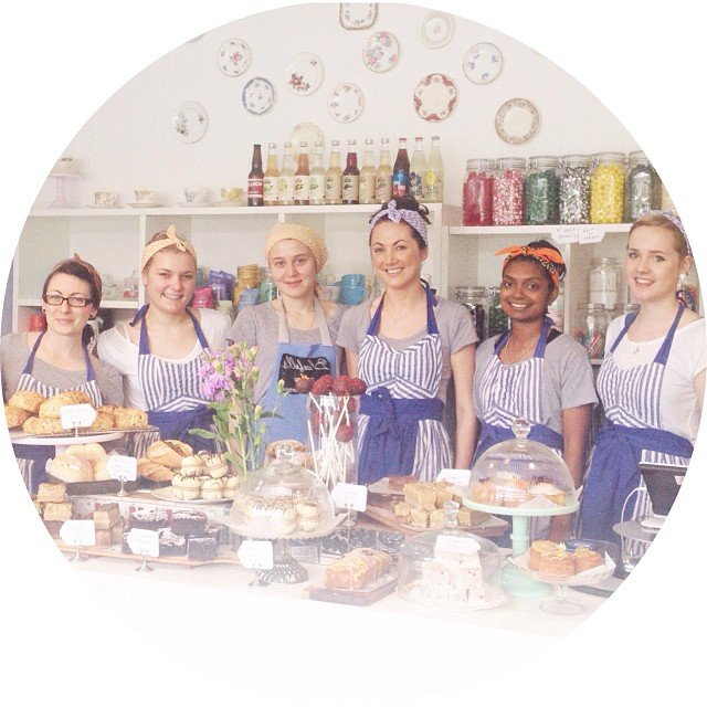 Bluebells Cakery Team.jpg