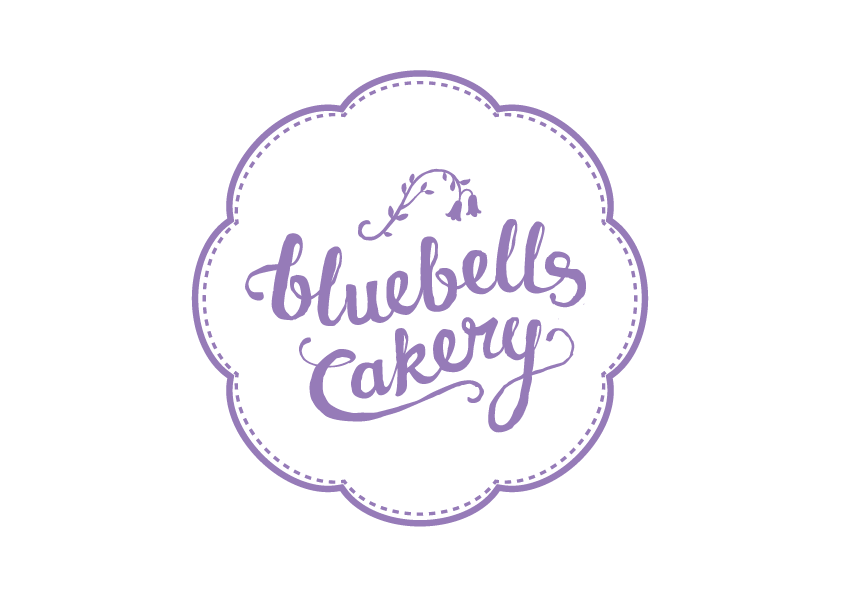 The Best Cupcakes in Auckland | Bluebells Cakery | Cake Shop | Cupcake Delivery Auckland