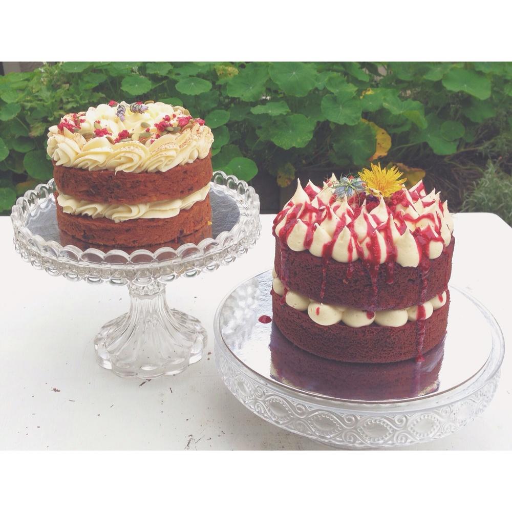 2 cake.jpg