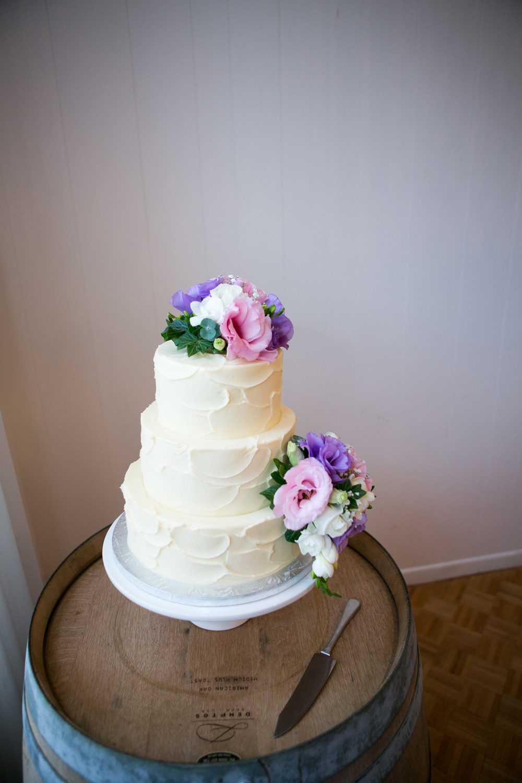 Wedding Cake 3.jpg