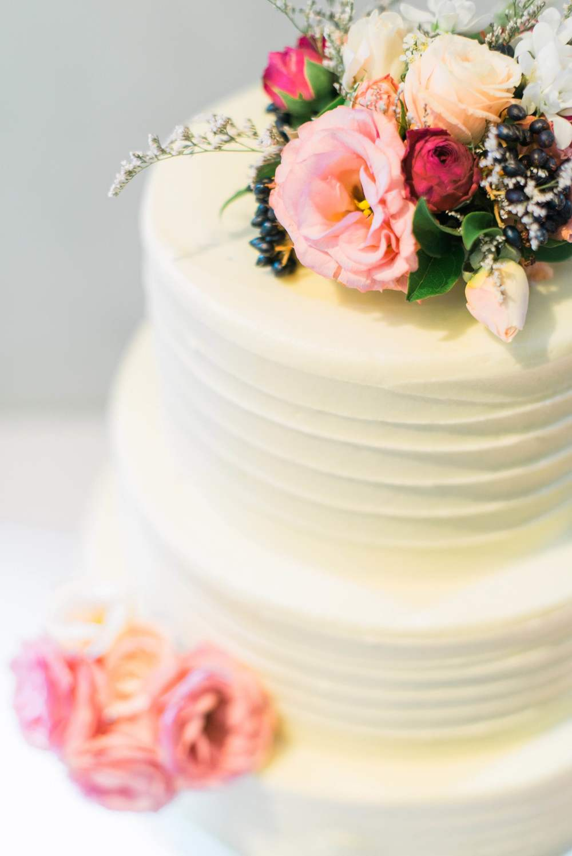 Wedding cake 5.jpg
