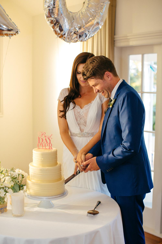 Wedding cake 6.jpg