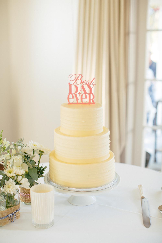 Wedding cake 7.jpg