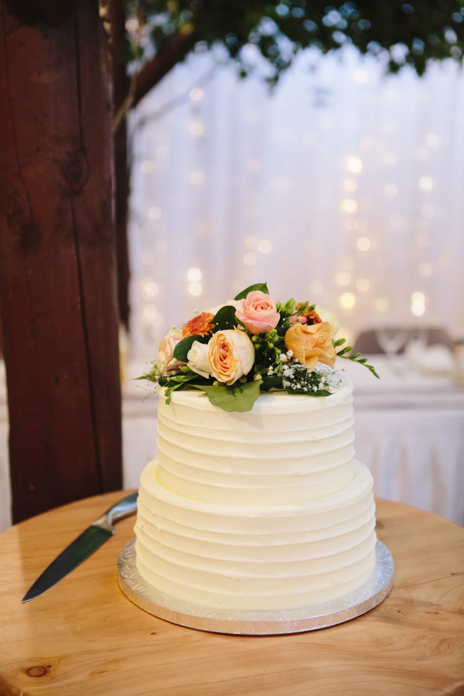 Wedding cake 8.jpg