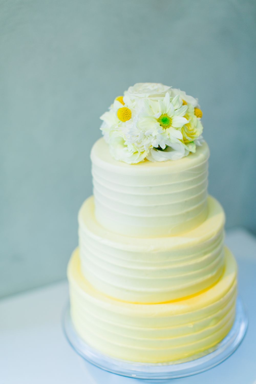 wedding cake 11.jpg