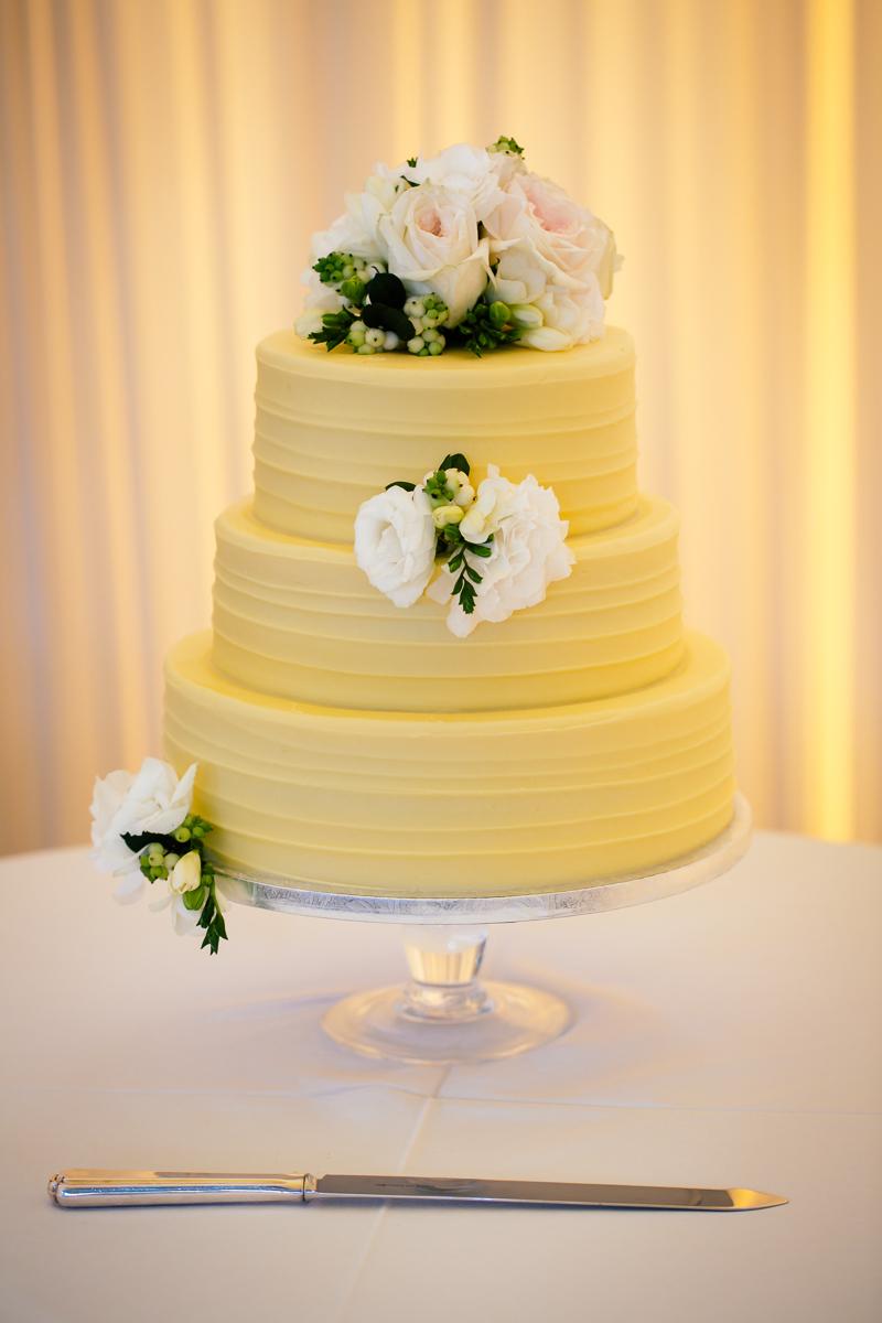 Wedding cake 21.jpg