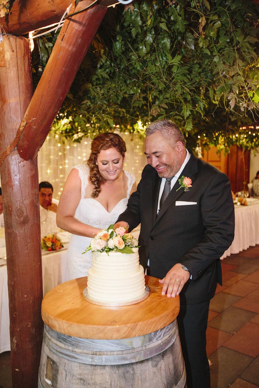 Wedding cake 20.jpg