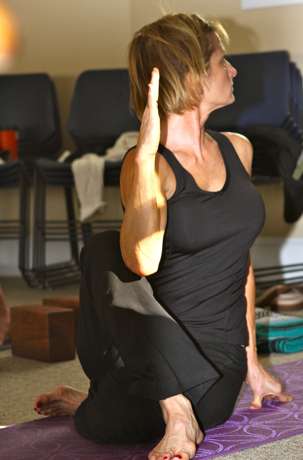 InsideOut Yoga 11.29.10 178.jpg