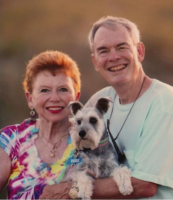 Susan and Bob Wayland.jpg