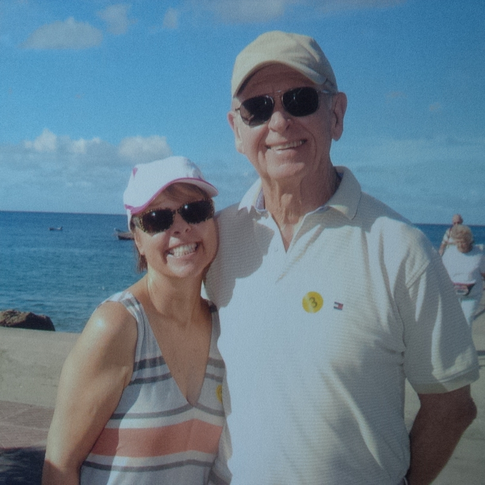 Liliane and Michael Merrill.jpg