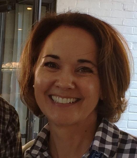 Susan Richardson.jpg