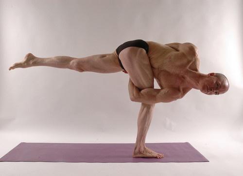 45b1158d68e72125ddfcb3fedb9d33b7--yoga-for-men-yoga-man.jpg
