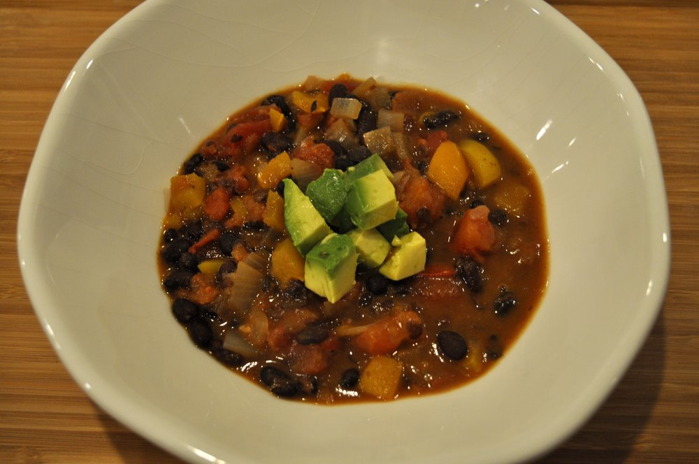 Black Bean Chili.jpg