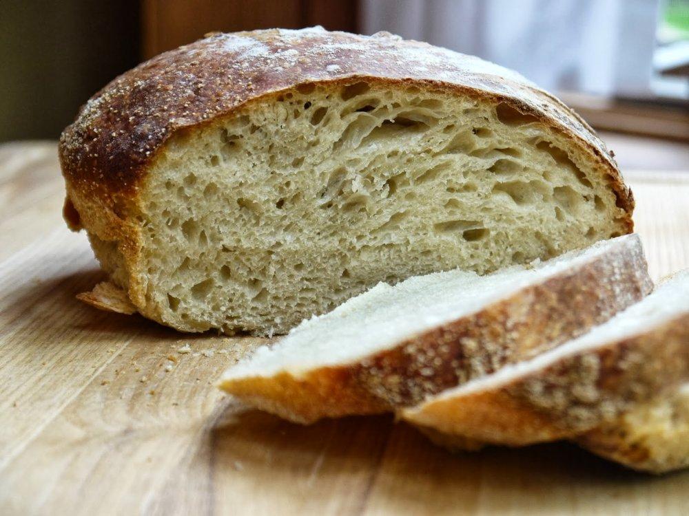Artisan Bread.JPG