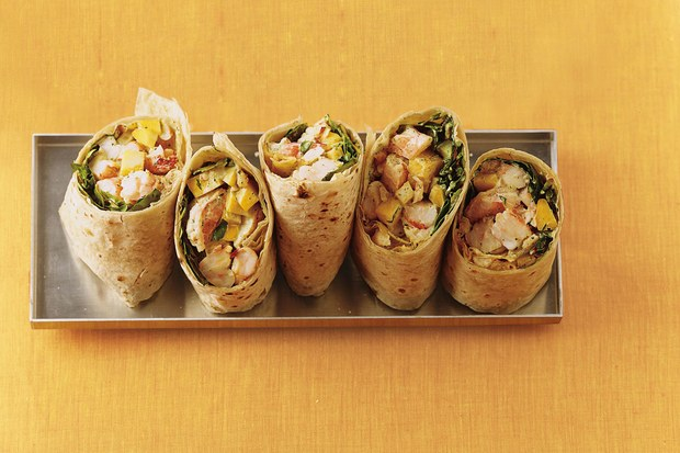 Mango Shrimp Wraps.jpg