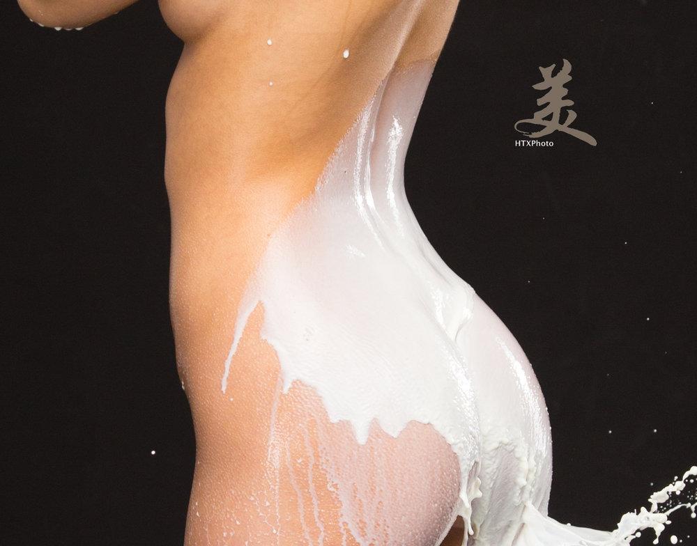 sensualmilk3_edited-1.jpg