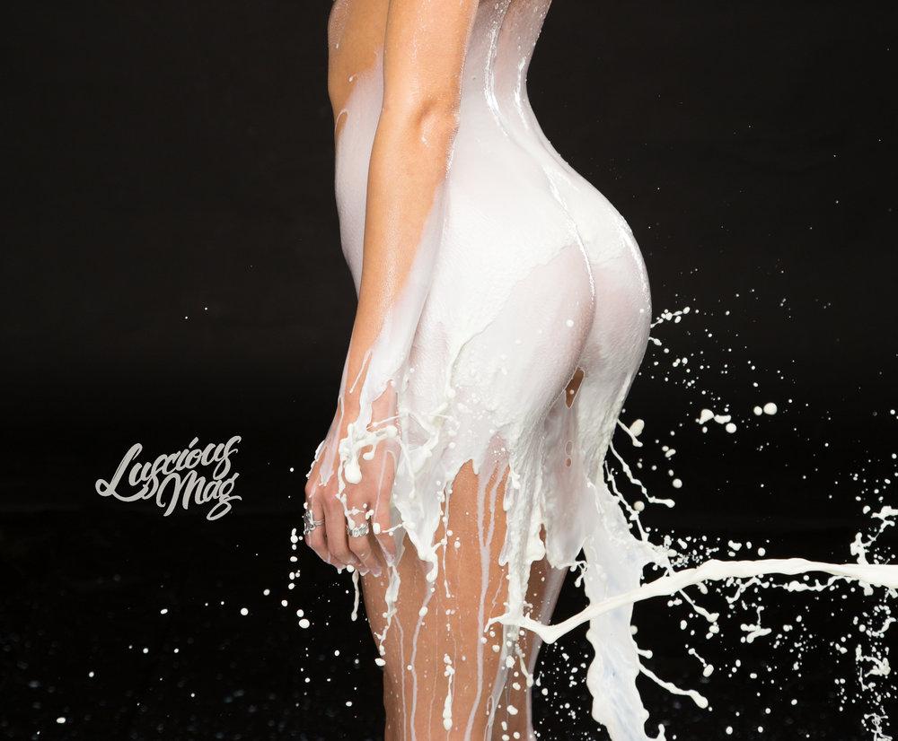 sensualmilk4_edited-1.jpg