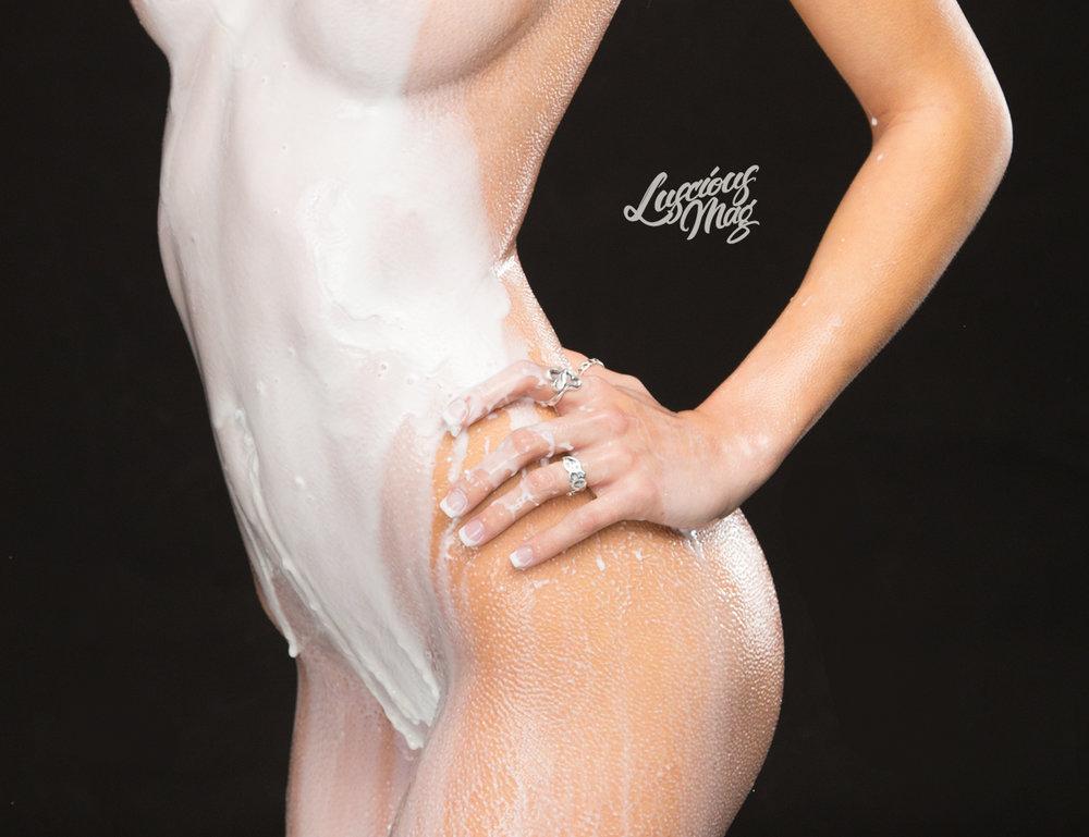 sensualmilk1_edited-1.jpg