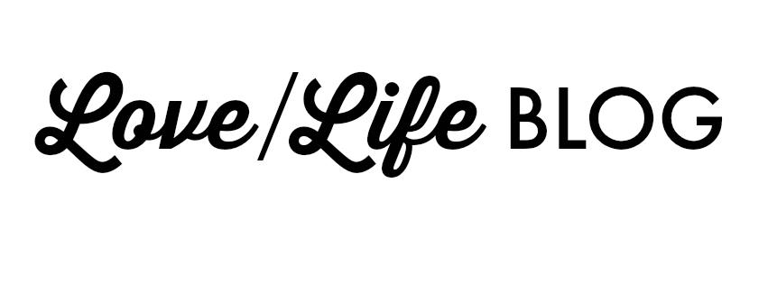 Love Life Blog Banner.jpg