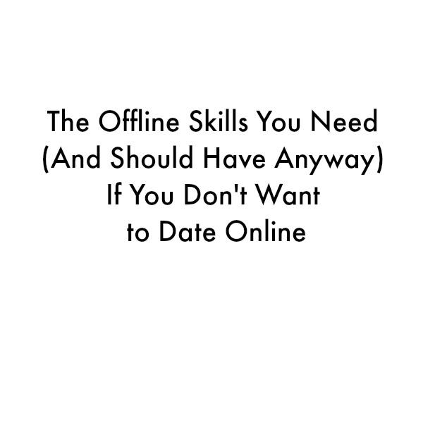 http://bit.ly/offlineskills