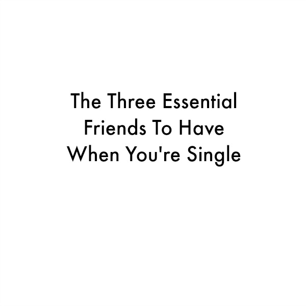 three essential friends.jpg
