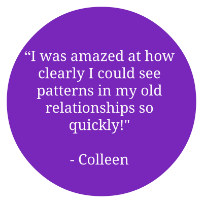 Colleen Testimonial.png