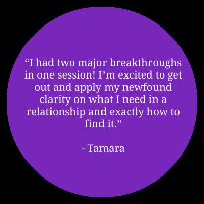 Tamara Testimonial.png