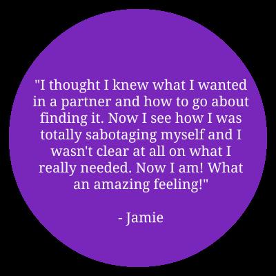 Jamie Testimonial.png