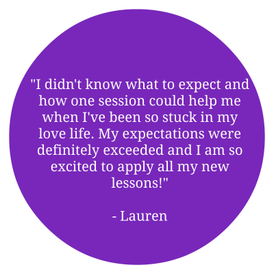 Lauren Testimonial.png