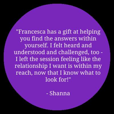 Shanna Testimonial.png
