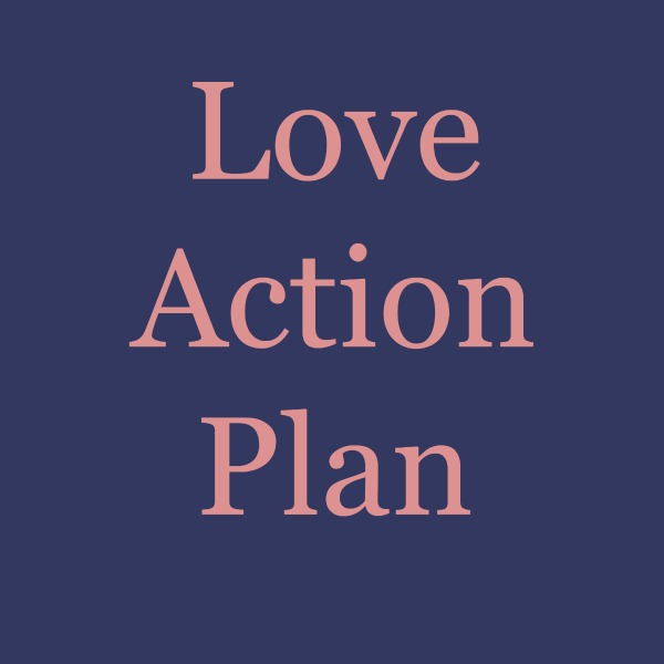 Love Action Plan.jpg