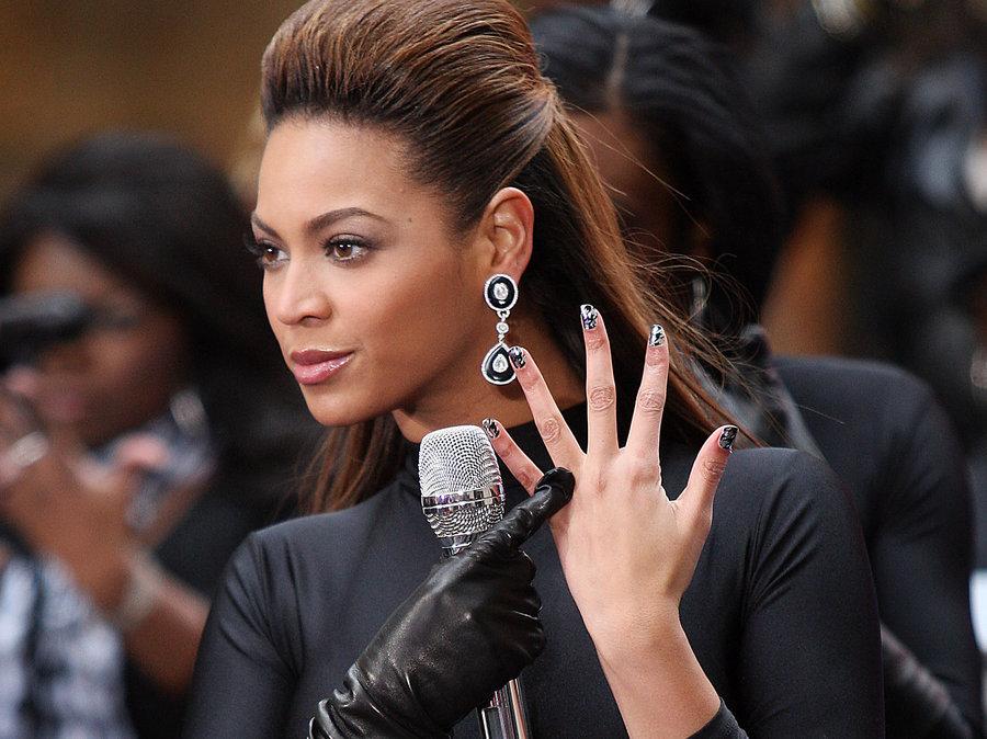 Beyonce single lady.jpg
