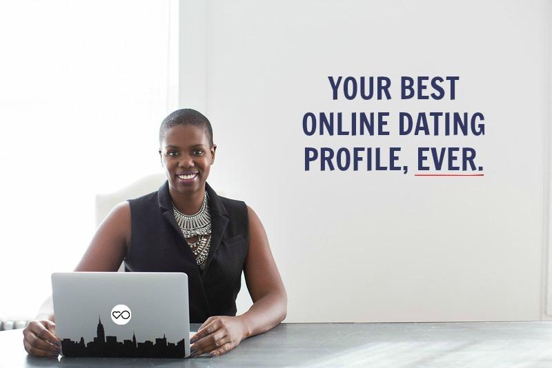 FH laptop dating profile heart.jpg