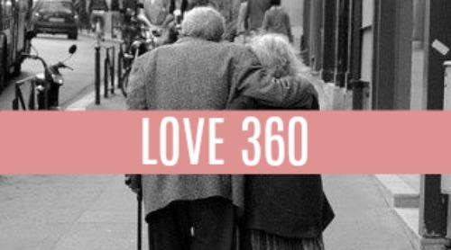 love 360 banner.jpg