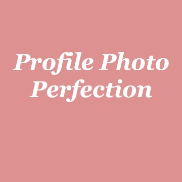 profile photo perfection badge.jpg