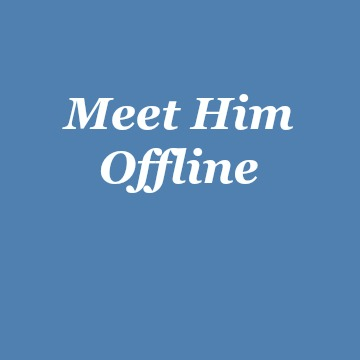 meet him offline badge.jpg