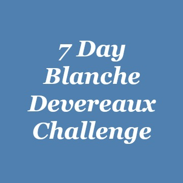 7 day Blanche challenge badge.jpg