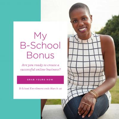 My B-School Bonus #2- Francesca Hogi.png