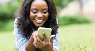 dating app.jpg