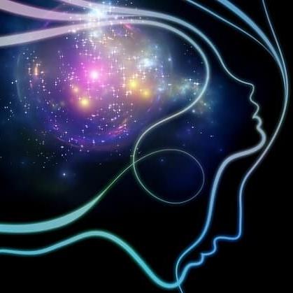 universal mind.jpg