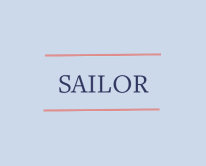 sailor card.png