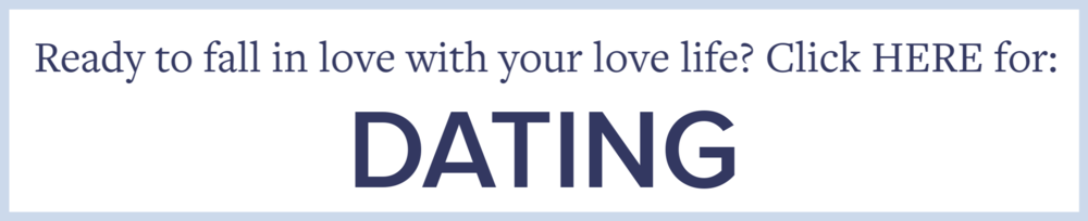dating banner (2).png