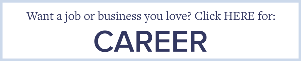 career banner (1).png